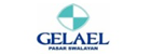 Store galael